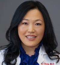 Dr. Wendy Y. Chang